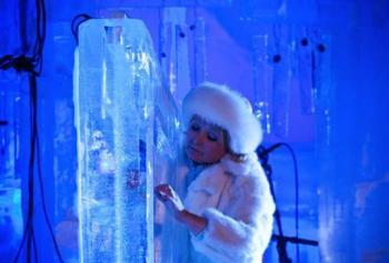 harpe-de-glace