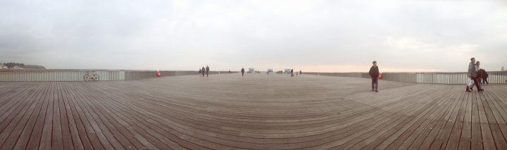 hastings-pier-facing-south