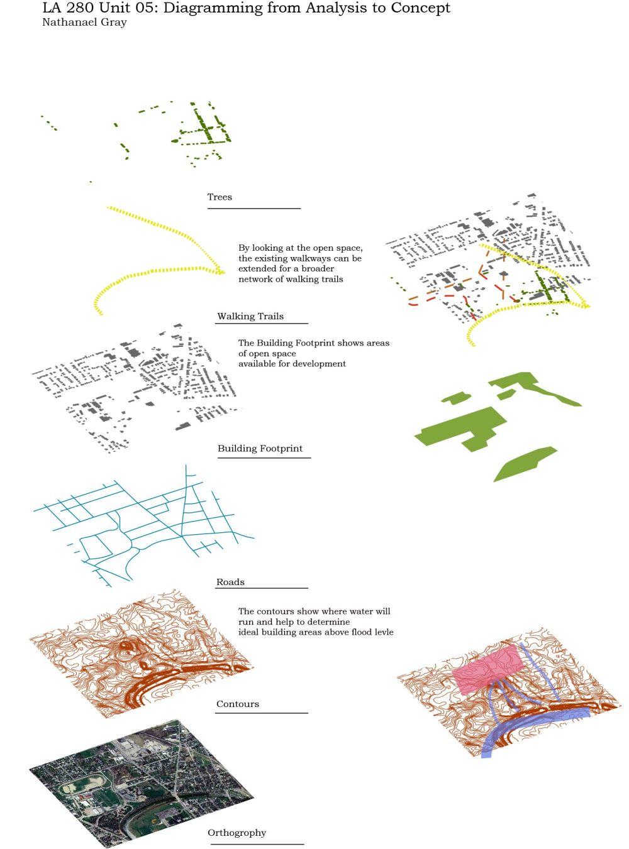 medium resolution of exploded diagrams