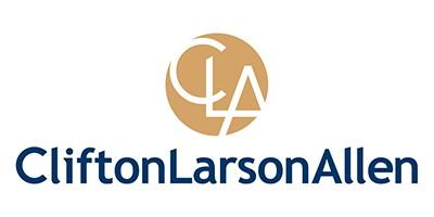CliftonLarsonAllan