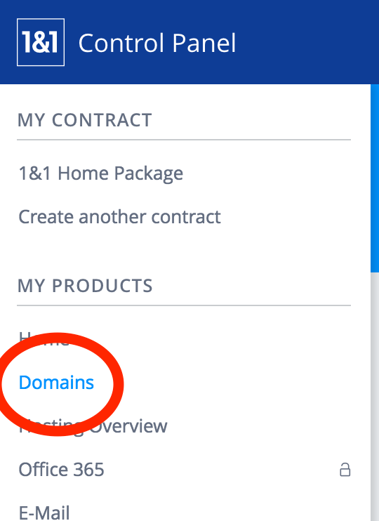1and1-Domains.png