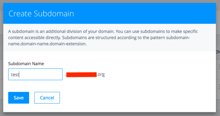 1and1-Subdomains-2.png