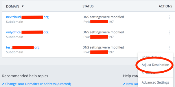 1and1-Subdomains-3.png