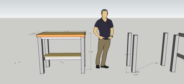 Reloading Bench Height.jpg