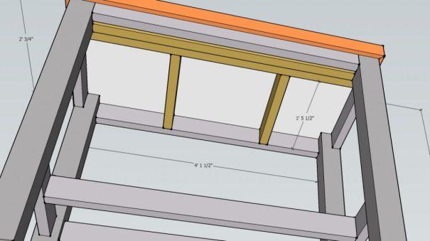 Reloading Bench Underside.jpg