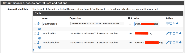 pfSense-HAProxy-Frontend-https-ACL.png