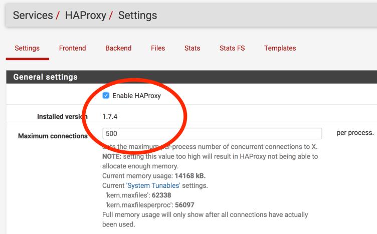 pfSense-HAProxy-Settings.png
