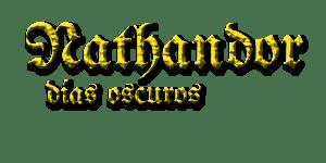 Nathandor días oscuros