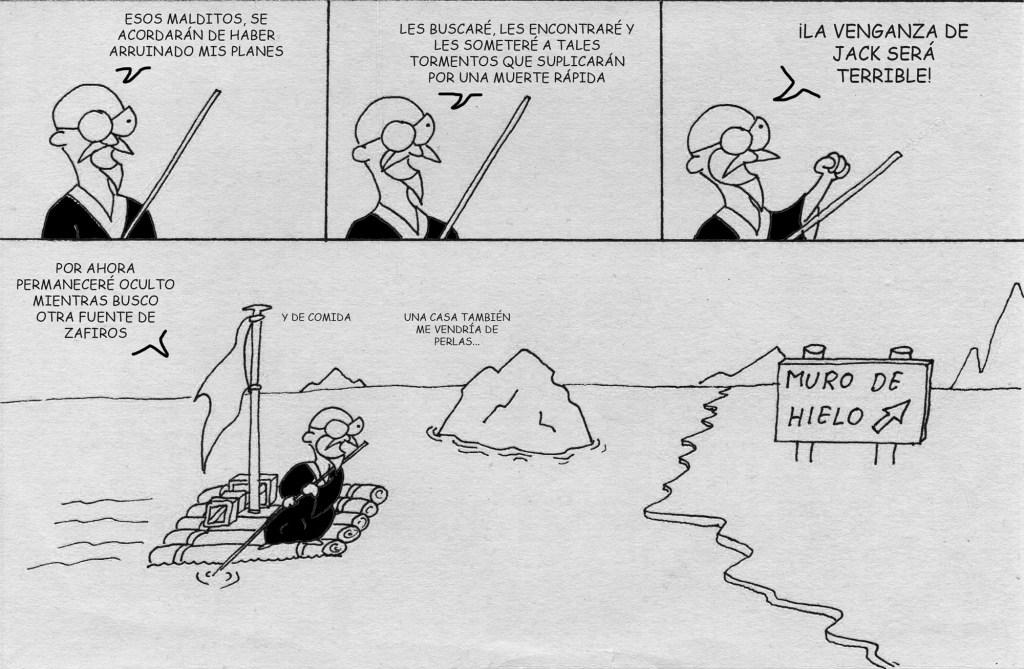 webcomic la grande 0042 nathandor