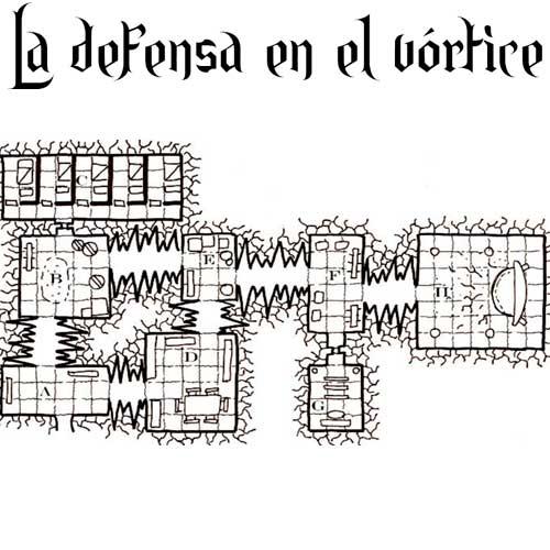 módulo de rol gratis en español