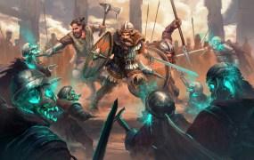 viking_v015