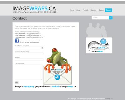 imagewrapsca-3