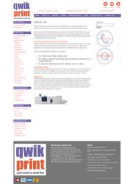 qwikprintca-2