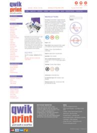 qwikprintca-4