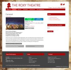 roxytheatreca-4