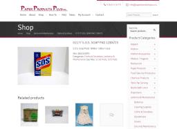 paperproductspluscom-4