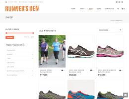 runnersdenoscom-3