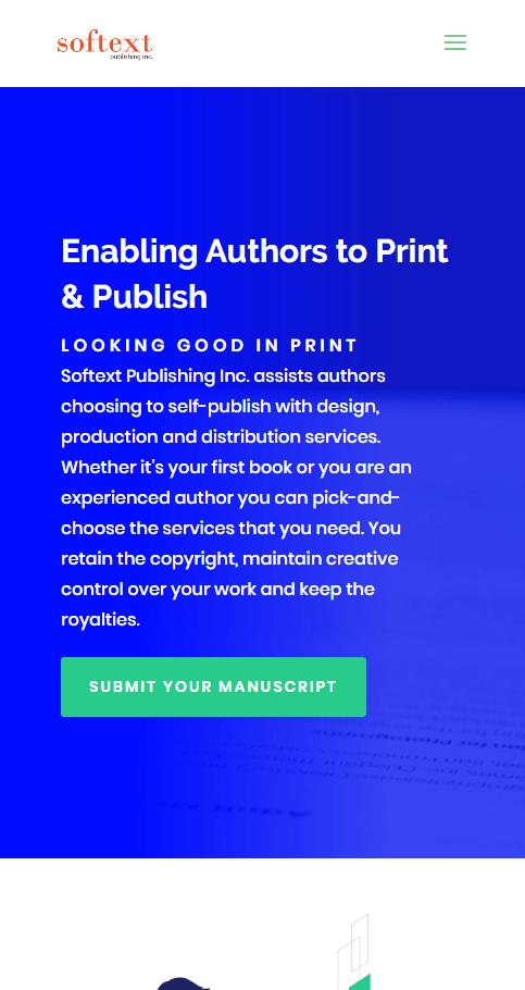 Softext Publishing