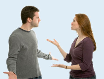 When is it Time to Ending a Relationship? | Nathan Feiles, MSW, LCSW-R