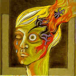 The Difference Between Migraines and a Headache | Nathan Feiles