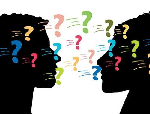 Why Small Talk Causes Anxiety