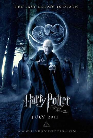 harry-potter-deathly-hallows-pt-2-movie-poster