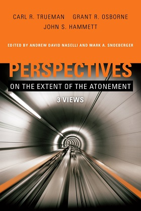 perspectives-on-the-extent-of-the-atonement