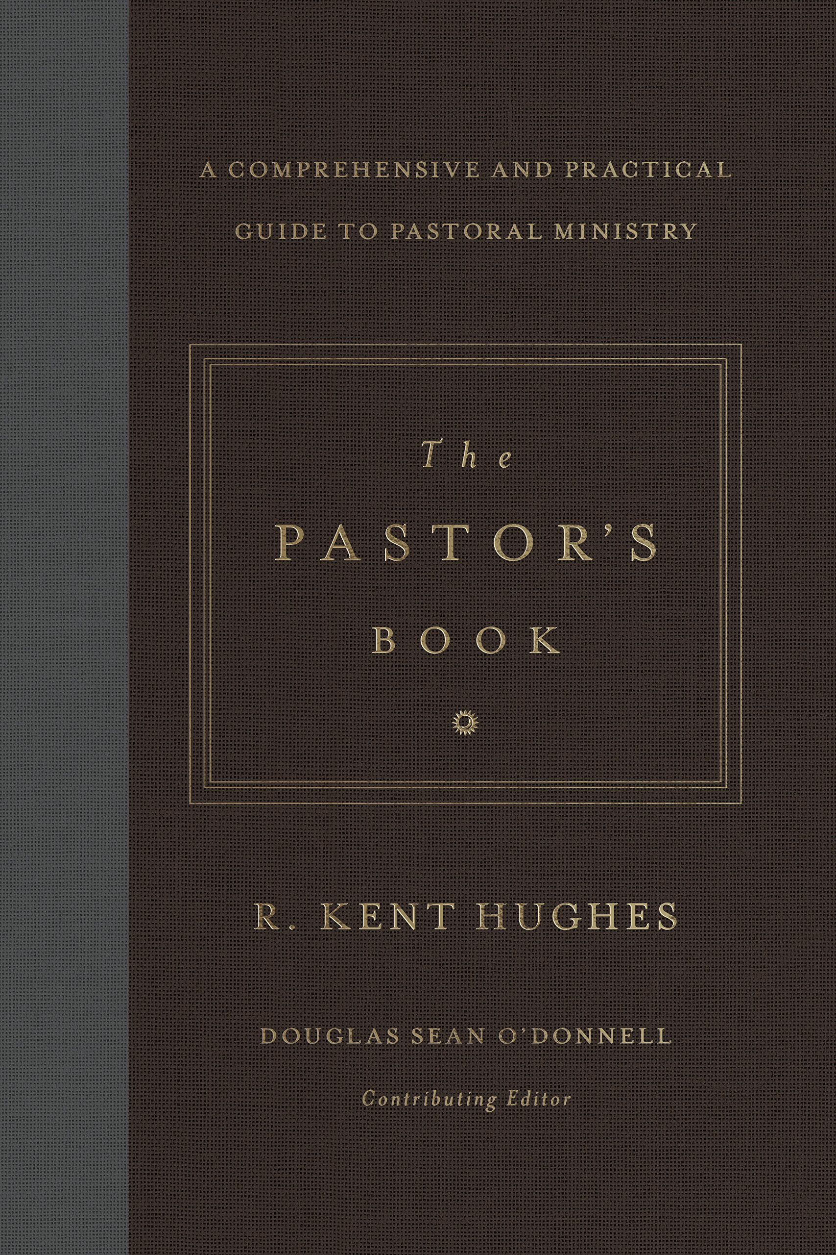 New books of note nate claiborne finally thanks to crossways ebook program i was able to get the pastors book a comprehensive and practical guide to pastoral ministry you can read a fandeluxe Gallery