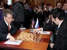 chess-adams-1
