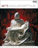 Art South Africa