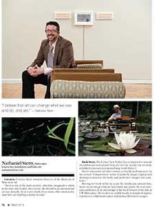 M-Magazinepage74