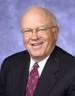 Ken Blanchard | Nathan Ives | Digital Products Platform