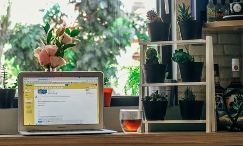 Digital Products Platform - Lesson 6: Digital Products Setup | Nathan Ives