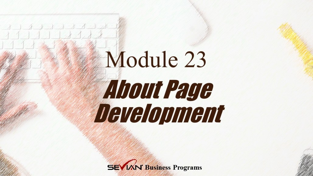 About Page Development, Digital Products Platform, Nathan Ives