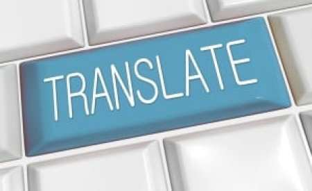 StrategyDriven Online Marketing and Website Development Article |website translation |Why You Need Website Translation and Multi-Language Websites