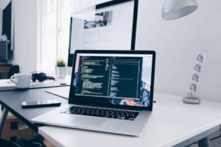 StrategyDriven Online Marketing and Website Development Article  Web development Web Development: 3 Fast Ways For Business Of Any Size