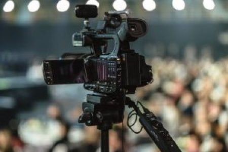 StrategyDriven Online Marketing and Website Development Article |Video Production|Video Production Essentials: 7 Cool Pieces of Gear to Check Out