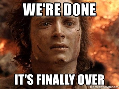 were-done-its-finally-over