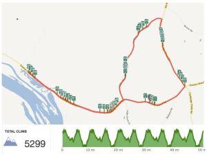 Boogie-50Miler-course-Vertical-Climb