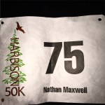 Harbison 50K