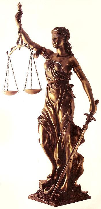 Fort Wayne Attorney