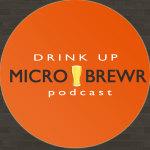 logo microbrewr podcast