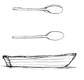 [image: The Row Boat]