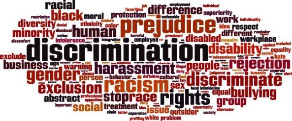 Discrimination_word_cloud