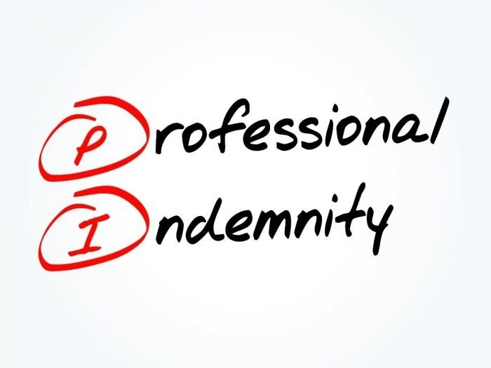 What Exactly Is Indemnification, And How Does It Affect A
