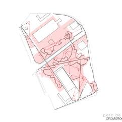 Oma Parc De La Villette Diagram Telephone Pole 301 Moved Permanently
