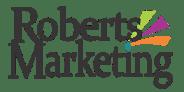 Roberts_Marketing-logo