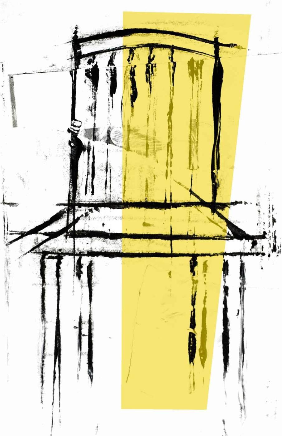 chair-1-6-19-WEB-2