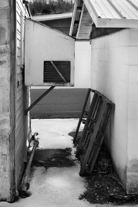 Uncentered #16, Digital Photograph