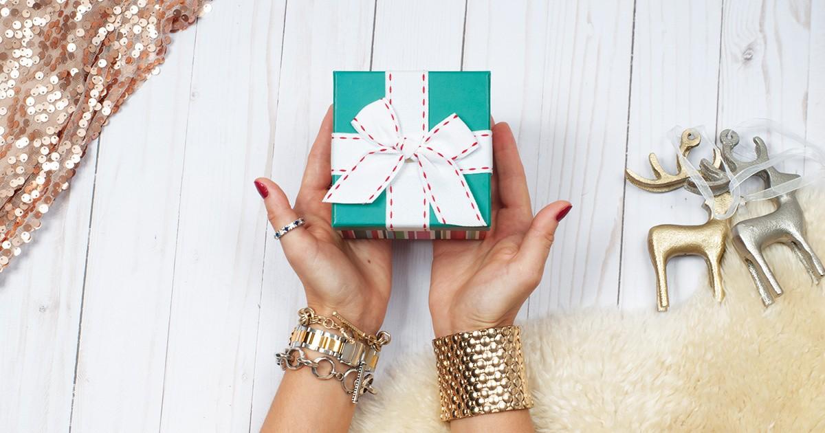 Ideas de regalo para una workaholic